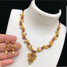 22 Ideas For Piercing Nariz Argolla Prata Gold Bangles Design, Gold Jewellery Design, Fancy Jewellery, Jewelry Design Earrings, Necklace Designs, Cartier Jewelry, Silver Earrings, Silver Jewelry, Gold Necklace