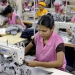 Bangladesh Government Linked to Illegal Blacklisting of Apparel Workers   The Media Freedom Foundation