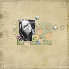 """New---New---New  """"A Good Day"""" by Tami Miller   http://www.pickleberrypop.com/shop/product.php?productid=41044&page=1"""