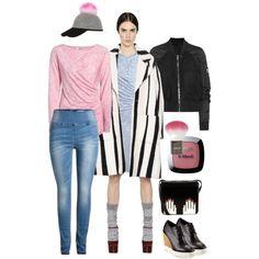 """Playfull"" #outfitideas with #silkandmilk Light blue Zephyr #dress. Dress available on silkandmilk.com. #internationaldelivery available. #madeinlatvia #designclothes #breastfeedingdress #nursingdress #happymom #fashionset"