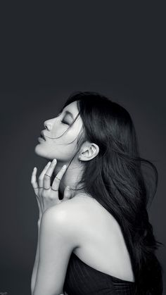 Lee Seung Gi Yoona incontri allkpop