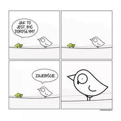 English Memes, Funny, Life, Ha Ha, Hilarious, Humor