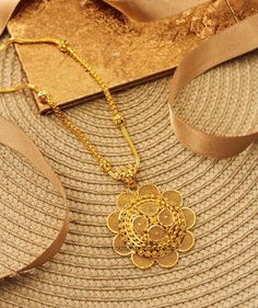 Latest model gold chain pendant sets chain pendants pendant set gold chain pendants gold pendant for chains gold chains with pendants mozeypictures Image collections