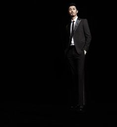 #CSW#차승원#ChaSeungWon