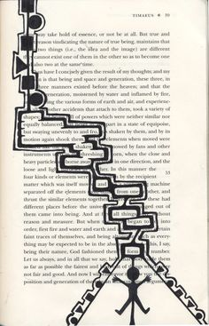 Found poetry - Making poems from words on the page. Poetry Art, Poetry Quotes, Quotes Quotes, Writing Poetry, Erasure Poetry, Found Poem, Shape Poems, Modern Poetry, Teaching Poetry