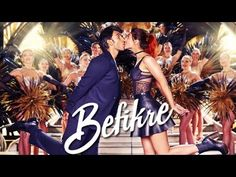 Ranveer Singh and Vaani Kapoor are all set for their next release Befikre. And we must say it is one of the most daring attempts of Bollywood mainstream movies till date. —–>>>>https://goo.gl/A5ETFE