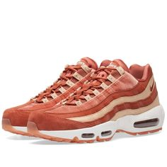 924f7dcfe381e2 13 Best air-max95 images