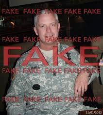 Army gays army dating fraud in ghana they speak louder
