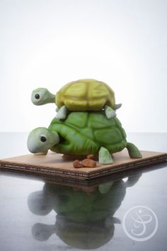 Creative Sculpted Cakes by Chef Sunny Lee at The French Pastry School: February 25-27 (4:00 pm - 9:00 pm).  $575