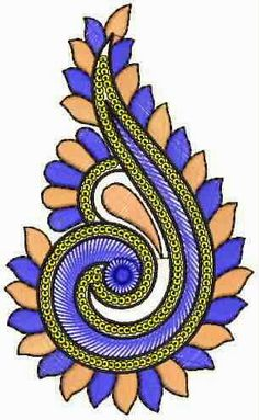 Exclusive Patch patroon Hand Embroidery Designs, Embroidery Patterns, Embroidery Patches, Floral Patches, Art Drawings For Kids, Free Stencils, Patch Design, Crochet Motif, Fabric Painting