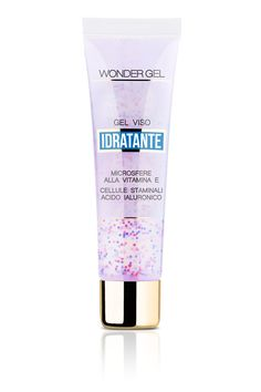This innovative gel formula contains a real energy booster for your skin: red and blue jojoba microbeads. Gently massaged in, the beads open to release their valuable vitamin E. Energy Boosters, Cellulite, Your Skin, Red And Blue, Cosmetics, Fresh, Beads, Beautiful, Beading