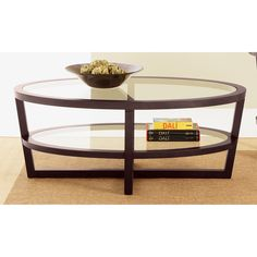 42 Best House Coffee Tables Images