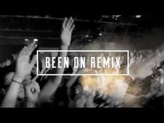 """G-Eazy """"BEEN ON"""" Remix Feat. Rockie Fresh and Tory Lanez (Official Music Video) - YouTube"""