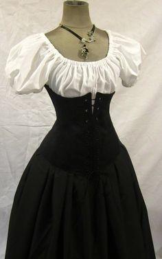 Old Fashion Dresses, Old Dresses, Pretty Dresses, Vintage Dresses, Beautiful Dresses, Fashion Outfits, Aesthetic Fashion, Aesthetic Clothes, Renaissance Dresses