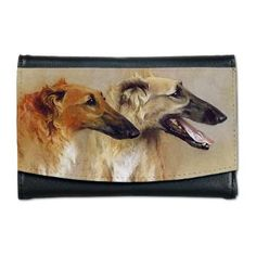 View Head studies of two Borzoi by Arthur Wardle on artnet. Browse upcoming and past auction lots by Arthur Wardle. Animal Paintings, Animal Drawings, Magyar Agar, Russian Wolfhound, Greyhound Art, Famous Dogs, Sports Art, Dog Portraits, Victorian