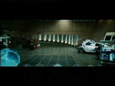Holographic Displays, Head Up Display, Iron Man, Cl Shoes, Tech, Popular, Technology, Most Popular, Folk