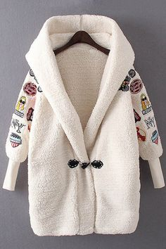 Winter Jackets Women, Coats For Women, Pink Wool Coat, Fur Collar Coat, Fashion Seasons, Korean Fashion, Trendy Fashion, Fashion Outfits, Clothes