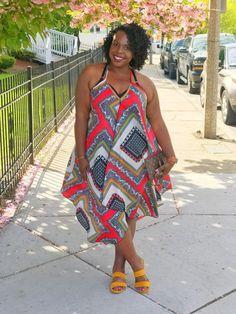 48 Best plus size summer dresses images in 2018   Plus size ...
