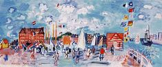 0today_we_look_at_the_work_of_raoul_dufy