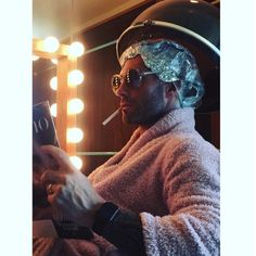 """Adam Levine from Grammys 2016: Instagrams & Twitpics  """"This is special very special hehe"""""""