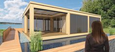 Solar Decathlon: German Team Takes Top Prize In Engineering