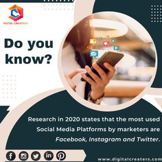 Best Marketing Companies, Best Digital Marketing Company, Digital Marketing Services, Social Media Marketing, Online Marketing, Best Web Development Company, Marketing Poster, Facebook Users, Seo Agency