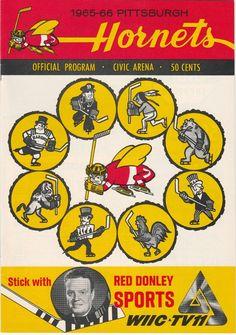 Hockey Logos, Sports Logos, Pittsburgh Penguins, Hornet, Art Logo, Nhl, Programming, Design Art, Mint