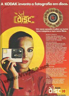 Kodak Disc [1982] http://viva80.pt/