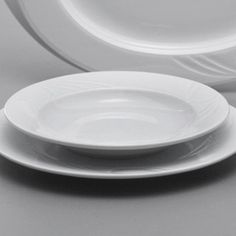 Are diametrul de 220 mm. Vase, Plates, Tableware, Kitchen, Licence Plates, Dishes, Dinnerware, Cooking, Plate
