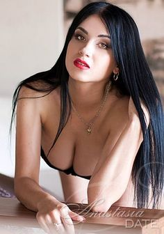 More Than 1000 Beautiful Russian Ladies Online Are Waiting To Chat With You Now