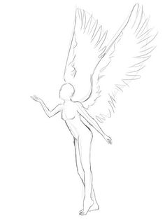 winged poses Creating An Angel Vector Illustration Anime Style In Adobe Photo … – Nilay Toprak – The post winged poses Creating an Angel Vector Icon appeared first on Woman Casual - Drawing Ideas Manga Drawing Tutorials, Drawing Techniques, Art Tutorials, Drawing Sketches, Art Drawings, Drawing Tips, Drawing Ideas, Animae Drawings, Pencil Drawings