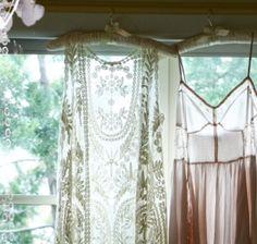 http://poison.storenvy.com/products/2090469-boho-crochet-lace-kimono