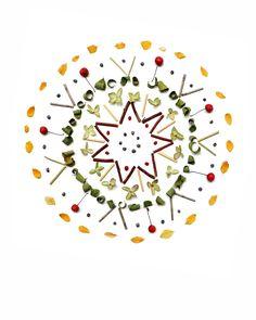 kaleidoscope (mary jo hoffman)