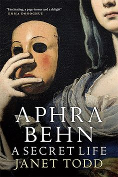 Aphra Behn was the first English woman to earn her living solely by her pen. The most prolific dramatist of her time, she was also an innovative writer of fiction and a translator of science and Fr…