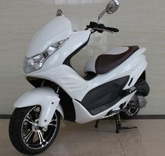 Pcx Good Qualitry and Personalized Design Motor Scooter
