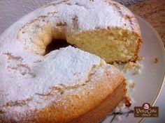 Torta de Casancream