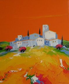dscn7457.jpg (Painting) par Eurgal