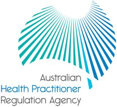 Cosmetic laser training expected by Medical Board of Australia