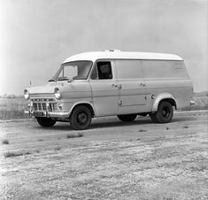 Ford Vehicles, Mk 1, Ford Transit, Car Ford, Good Old, Locomotive, Cars And Motorcycles, Recreational Vehicles, Classic Cars