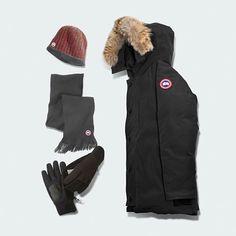 Canada Goose chateau parka online fake - WOMENS DIAMOND PARKA http://www.mooseknuckles.us/ #jacket #parka ...