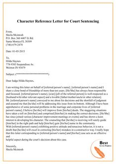 e0c333241bf4e4fd7fe293dbd6216287 Official Letter From Santa Template on writing paper, for word,