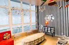 Com marca ibis Styles, AccorHotels reforça expansão do grupo em hotéis temáticos | Jornalwebdigital