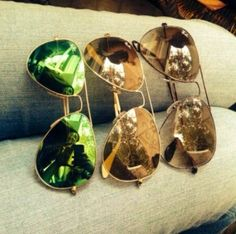 cheap ray ban aviator sunglasses on sale Fashion Hub, Fashion Outlet, Fashion Boots, Fashion Clothes Online, Online Clothing Stores, Store Online, Online Shopping, Women Accessories, Fashion Accessories