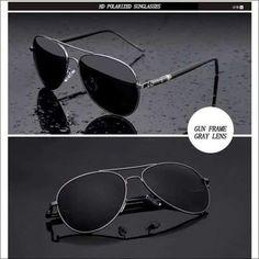 (1) AMAZINGBABA - Aviation Metail Frame Quality Leg Alloy Men - AmazingBaba Polarized Aviator Sunglasses, Mens Sunglasses, Spring Sunglasses, Latest Sunglasses, Vintage Sunglasses, Sunglasses Online, Steampunk Sunglasses, Womens Glasses, Oversized Sunglasses