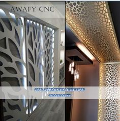CNC CUTTING SERVICES FOR WOOD, ALUMINUM, ACRYLIC, GYPSUM MATERIAL, ALL KIND OF INTERIOR, EXTERIOR, CARPENTRY, JOINERY SERVICES  0544544288 Cnc Projects, Gypsum, Cnc Machine, Joinery, Carpentry, Custom Design, Furniture Design, Exterior, Mirror