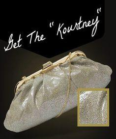 Kourtney Kardashian – New Kardashian Kollection Fall Handbags | Kourtney Kardashian