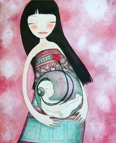 Amor incondicional  mamãe e bebê - simples assim  . . #Deusnocomando #paramamaesebebes #babyplanner #babyorganizer #personalbabyshopper #personalorganizer #assessoriamaterna #maternidade #enxovaldebebe #importados #gestante #pregnant #embarazada #gravida #mamae #bebe #papai #mom #baby #amor #love #amorincondicional #gravidinha #mae  #maedemenino #maedemenina #ribeiraopreto #saopaulo #brasil