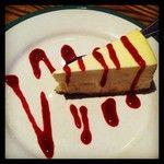 Instagram photo by @janenahkalaa (Jane Nahkala) - via Statigr.am