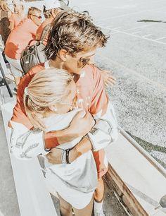 relationship goals Christian, relationship goals R High School Relationships, Couple Goals Relationships, Christian Relationships, Relationship Goals Pictures, Relationship Quotes, Broken Relationships, Cute Couples Photos, Cute Couple Pictures, Cute Couples Goals