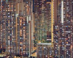 Hong kong Night-03.jpg
